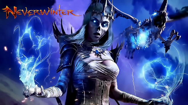 Neverwinter - �������� ����������� ����